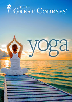 Yoga for a Healthy Mind and Body