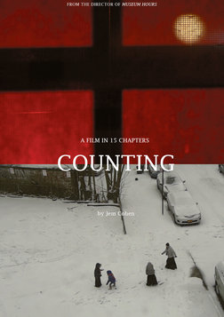 Counting - A Film Essay on Contemporary Society